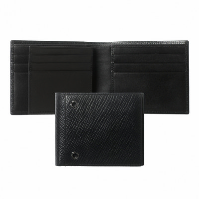 Picture of Christian Lacroix Card wallet Endos