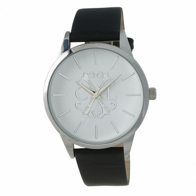 Picture of Christian Lacroix Watch Seal White