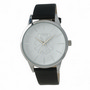 Christian Lacroix Watch Seal White