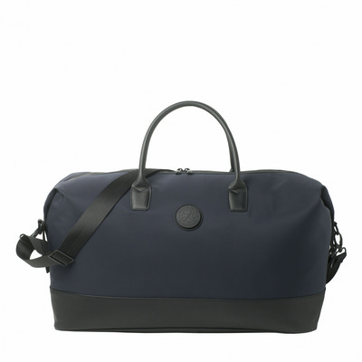 Picture of Christian Lacroix Travel bag Element Navy