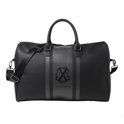 Picture of Christian Lacroix Travel bag Id Dark Grey