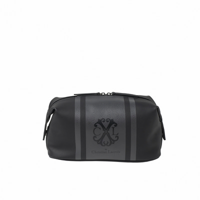 Picture of Christian Lacroix Dressing-case Id Dark