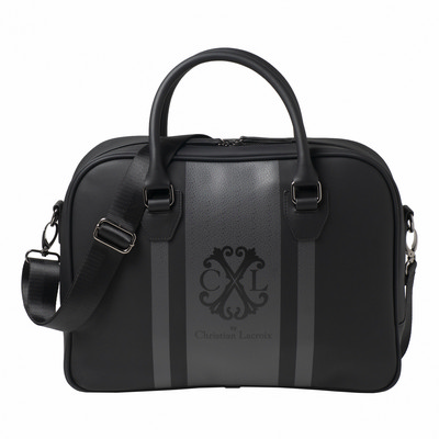 Picture of Christian Lacroix Laptop bag Id Dark Grey
