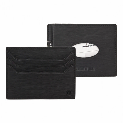 Picture of Cerruti 1881 Card holder Myth