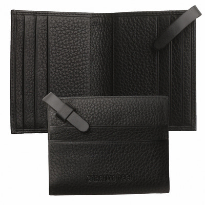 Picture of Cerruti 1881 Card holder Bridge