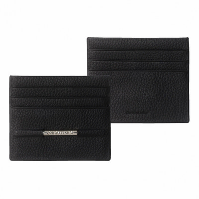 Picture of Cerruti 1881 Card holder Avalon