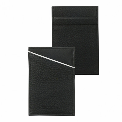 Picture of Cerruti 1881 Card holder Spring Black