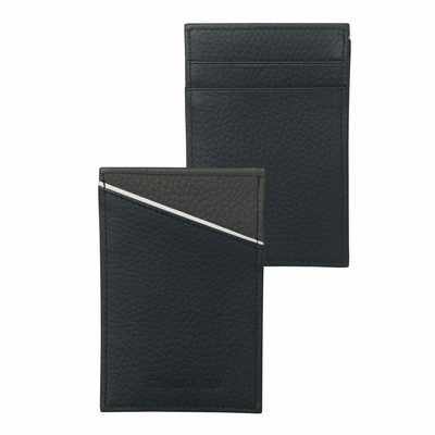 Picture of Cerruti 1881 Card holder Spring Blue