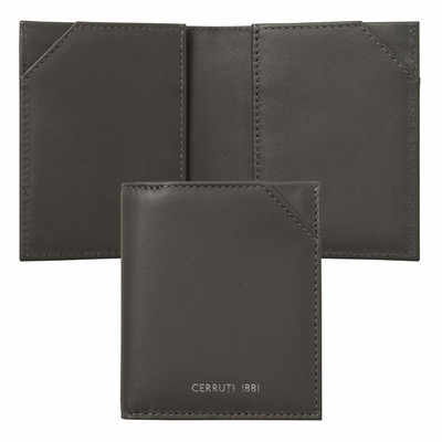 Picture of Cerruti 1881 Card holder Zoom Taupe