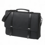 Cerruti 1881 Document bag Bridge