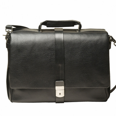 Picture of Cerruti 1881 Document bag Escape