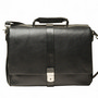 Cerruti 1881 Document bag Escape