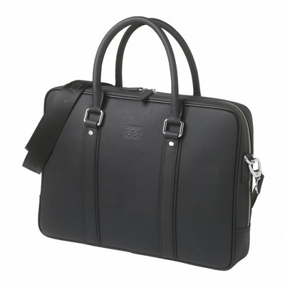 Picture of Cerruti 1881 Computer bag Bridge