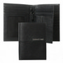 Cerruti 1881 Travel wallet Holt