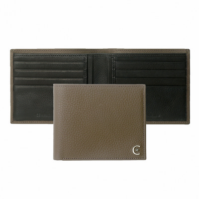 Picture of Cerruti 1881 Card wallet Hamilton Taupe