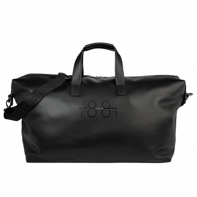Picture of Cerruti 1881 Travel bag Horton Black