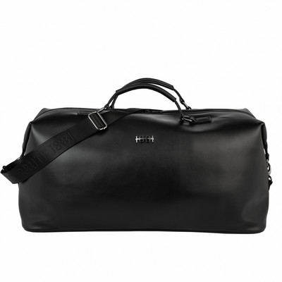 Picture of Cerruti 1881 Travel bag Irving Black