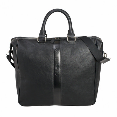 Picture of Cerruti 1881 Travel bag Dock