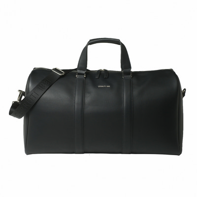 Picture of Cerruti 1881 Travel bag Hamilton Black