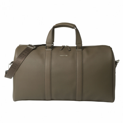 Picture of Cerruti 1881 Travel bag Hamilton Taupe