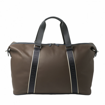 Picture of Cerruti 1881 Travel bag Spring Brown