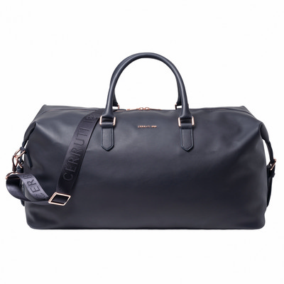 Picture of Cerruti 1881 Travel bag Zoom Navy