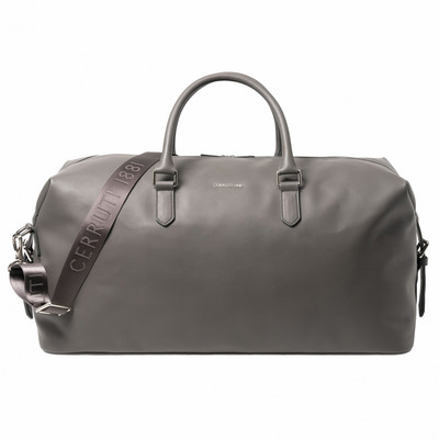 Picture of Cerruti 1881 Travel bag Zoom Taupe