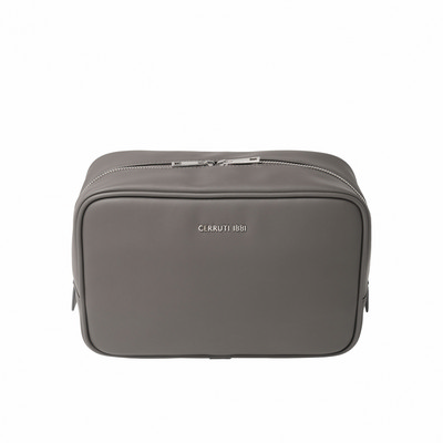 Picture of Cerruti 1881 Dressing-case Zoom Taupe