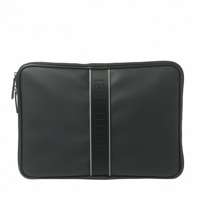 Picture of Cerruti 1881 Laptop sleeve Spring Black