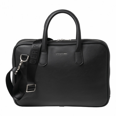 Picture of Cerruti 1881 Laptop bag Zoom Black