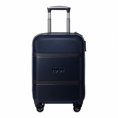 Picture of Cerruti 1881 Trolley Irving Blue
