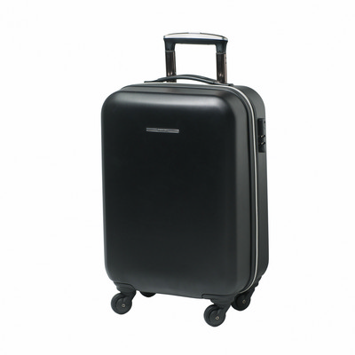 Picture of Cerruti 1881 Trolley Real