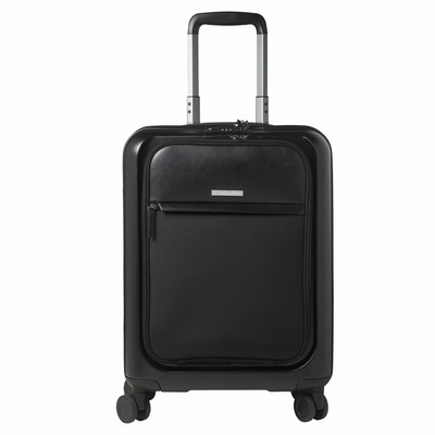 Picture of Cerruti 1881 Trolley Wooster