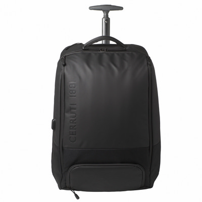 Picture of Cerruti 1881 Trolley Buzz