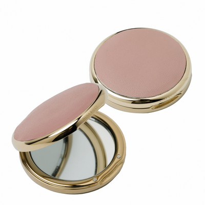 Picture of Nina Ricci Mirror Evidence Sandy Pink