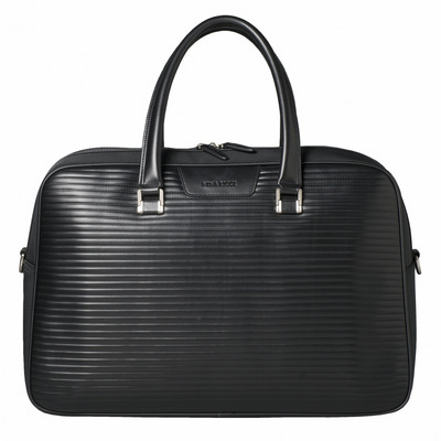 Picture of Nina Ricci Travel bag Ramage