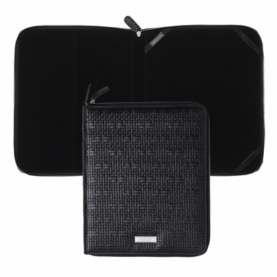 Picture of Nina Ricci Ipad pouch Trame