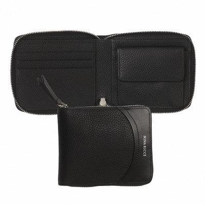 Picture of Nina Ricci Money wallet Embrun