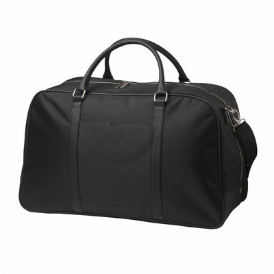 Picture of Nina Ricci Travel bag Parcours Black
