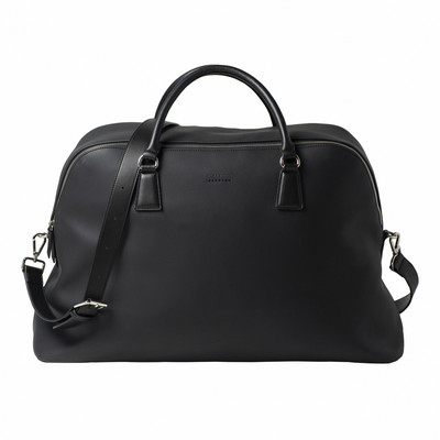 Picture of Nina Ricci Travel bag Sellier Noir