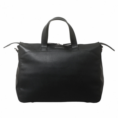 Picture of Nina Ricci Document bag Embrun