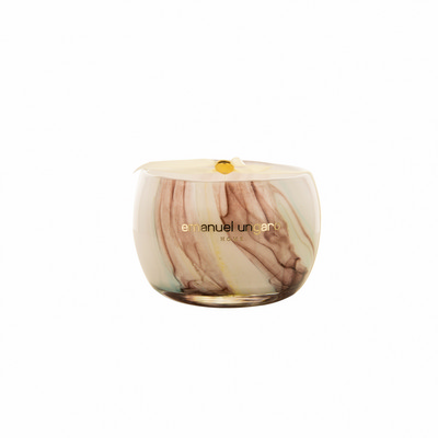 Picture of Ungaro Candle Precious Tourmaline S Agru
