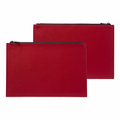Picture of Ungaro Clutch bag Cosmo Red