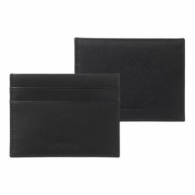 Picture of Ungaro Card holder Cosmo Black