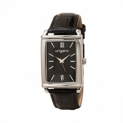 Picture of Ungaro Watch Prestenza Men