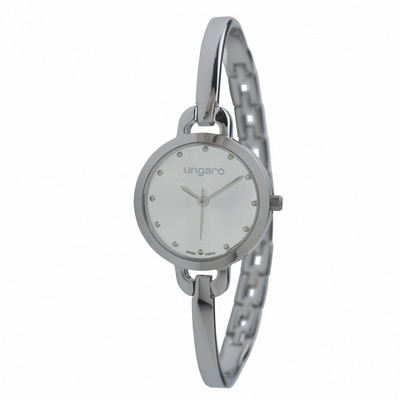 Picture of Ungaro Watch Fedra Chrome