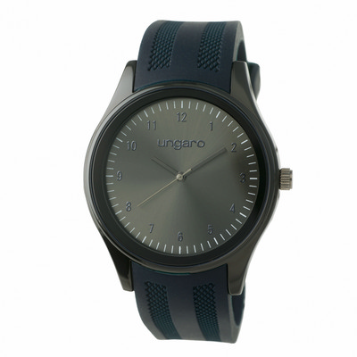 Picture of Ungaro Watch Paolo Blue