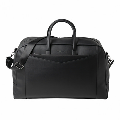 Picture of Ungaro Travel bag Cosmo Black
