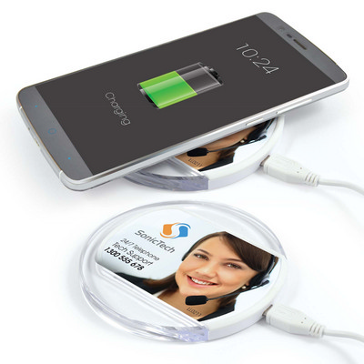 Picture of Karma Wireless Charger