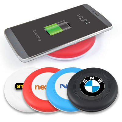 Picture of Neo Wireless Charger